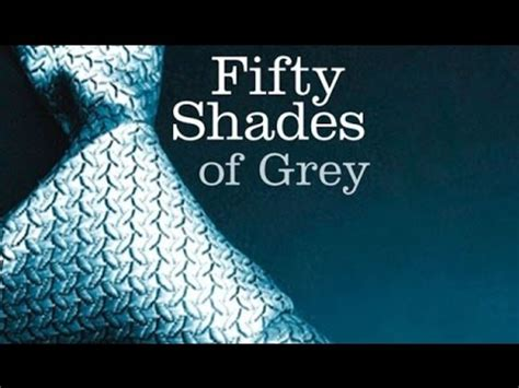 movie fifty shades of grey leaked fifty shades of grey scenes leaked fifty shades of grey