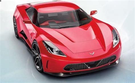 2020 Chevrolet Corvette Zora Zr1 by 2017 Chevrolet Corvette Zora Zr1 Car Reviews Rumors
