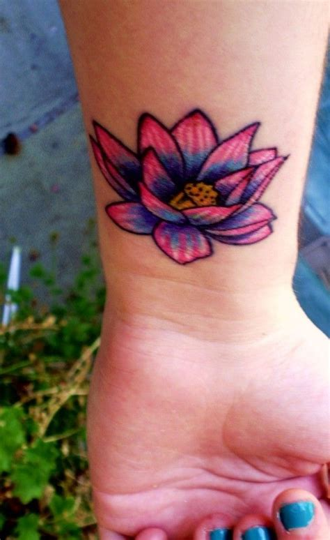 lotus tattoo thai 17 best images about thai tattoo inspiration on pinterest