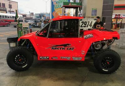 2018 rzr rumors polaris rzr forum rzr forums net should we wait for