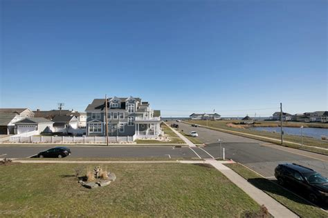 houses for sale in belmar nj homes for sale in belmar century 21 action plus realty