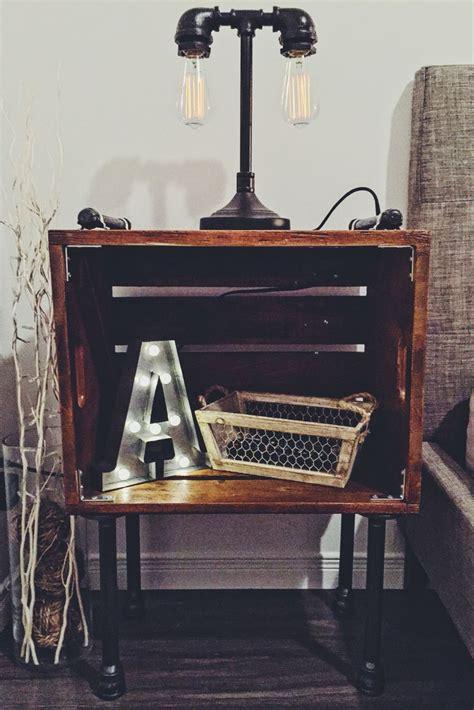 diy nightstand charging station 100 diy nightstand charging station diy charging