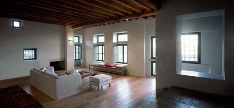 wohnzimmer 16 qm antikes designer haus mit moderner einrichtung myrto