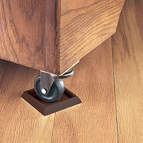 floor protectors for chair wheels softtouch furniture caster cups floor or carpeted