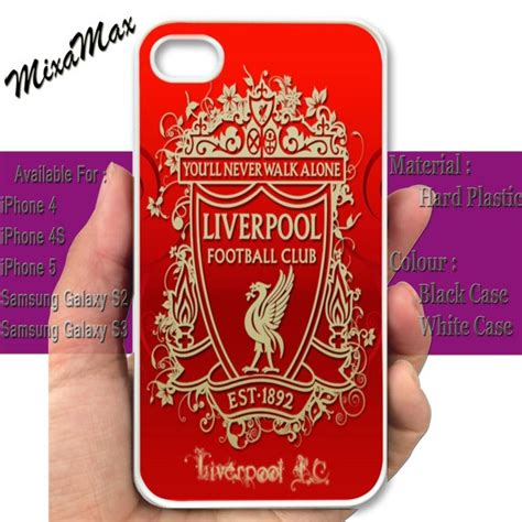 Liverpool Fc Logo Z3071 Casing Iphone 7 Custom Cover 21 best glenfiddich images on scotch whiskey scotch whisky and scotch
