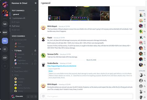discord for windows discord free download for windows 10 64 bit 32 bit
