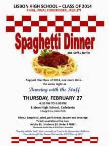 fundraiser flyer template spaghetti dinner fundraiser flyer template car interior