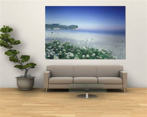 wall painting designs for living room simple living room wall sticker murals ideas design