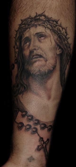 tattoo de jesus cristo tatuagem rosto de jesus cristo 1 modelos pelautscom tattoo