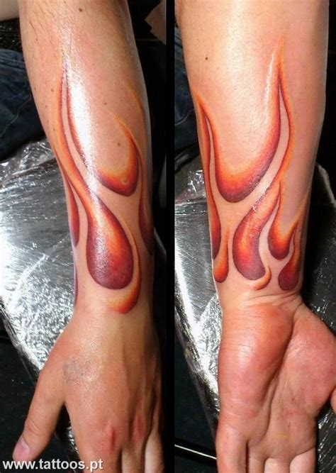 flame of recca tattoo designs 19 best ideas images on