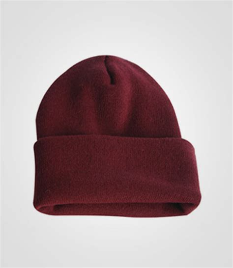 7 Alternatives To Winter Hats by Winter Hat Knit Toque Custom Embroidered Logo