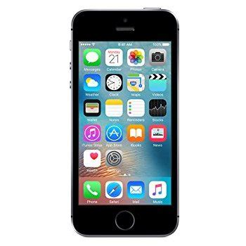 Iphone 5 5s Silver Mattedoff Premium Tempered Glass apple iphone se 64 gb unlocked space gray