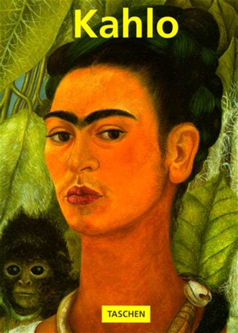 libro frida kahlo passion and libro frida kahlo la terrible descargar gratis pdf