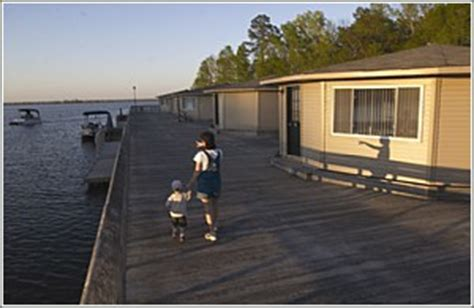 Santee State Park Cabin Rentals by 1000 Images About Places Along S Highway Been