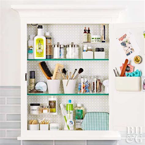 organizing bathroom cabinets 15 ways to organize bathroom cabinets
