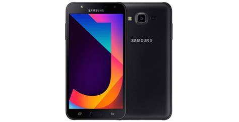 Marvel X1693 Samsung Galaxy J7 Pro 2017 samsung galaxy j7 nxt android marvel