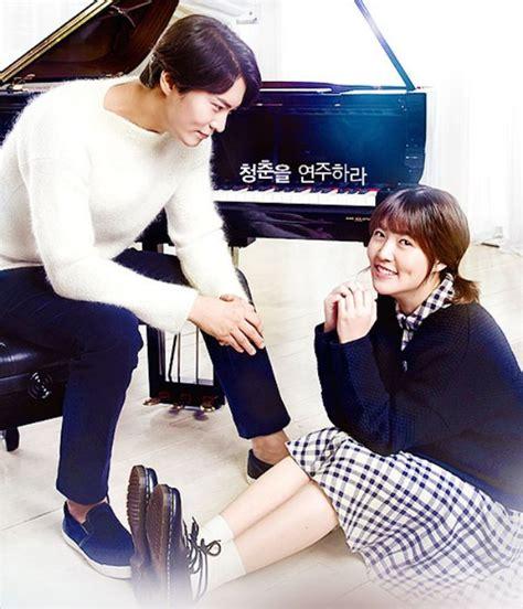 film korea terbaru oktober 4 drama korea terbaru wajib tonton di bulan oktober 2014
