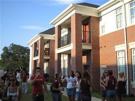 fsu pike house fsu pike house 28 images best fraternity houses in florida 6 must see frat