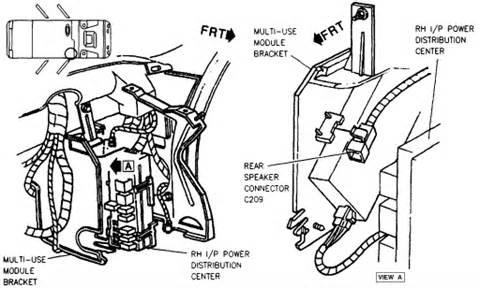 how to remove fuel pump 1995 buick skylark 1997 buick lesabre fuel pump location 1997 get free