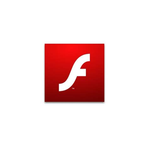 mobile adobe flash player android flash player for android phones