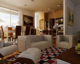 Color of living room paint schemes firmones