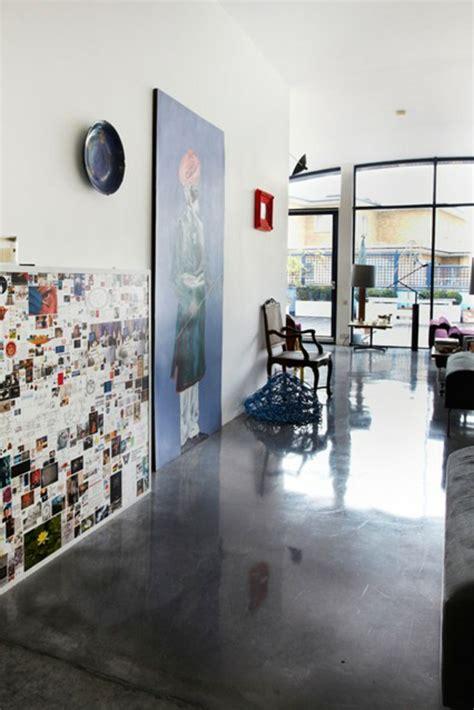 Treppenhaus Wandgestaltung Modern by Wandgestaltung Im Flur 50 Einrichtungstipps Und