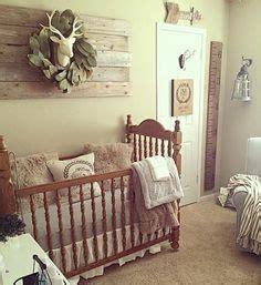 pink lind krippe 100 baby nursery design ideas wachs kinderzimmer