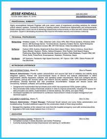 Sample Accounts Receivable Resume Awesome Account Receivable Resume To Get Employer