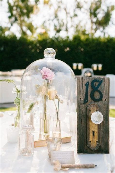 subtle disney wedding ideas subtle disney theme wedding ideas disney