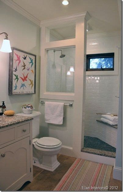 bathroom rev ideas 25 best ideas about small full bathroom on pinterest