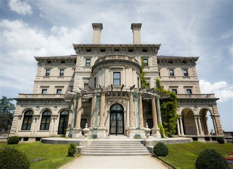 most famous houses in every state notable homes in the u the breakers famous houses in america bob vila