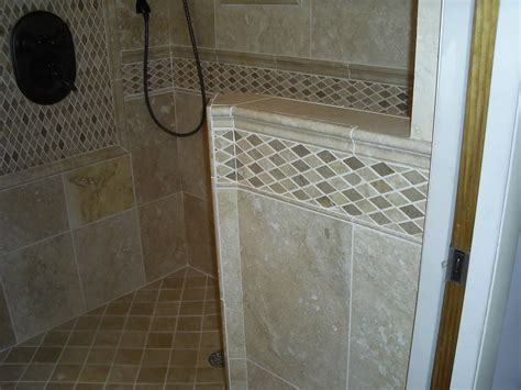 tanking systems for bathrooms shower membrane shower membrane 94 bathroom tanking