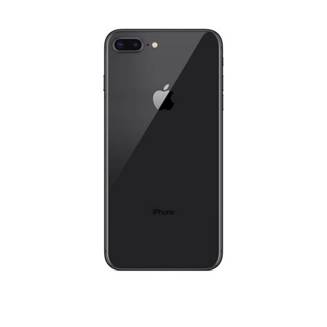 iphone 8 plus unlocked apple iphone 8 plus 64gb gsm unlocked 3 new best deal