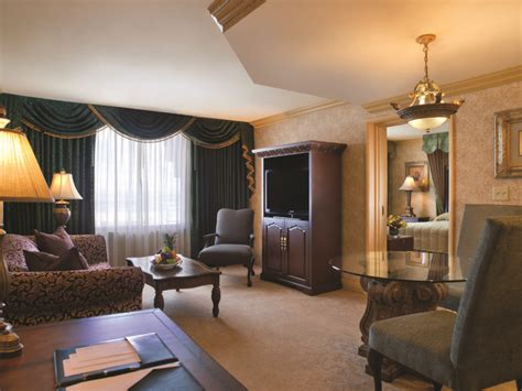 tower one bedroom suite 301 moved permanently