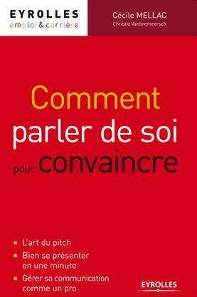libro activites ecrire pour convaincre winentretien nos publications