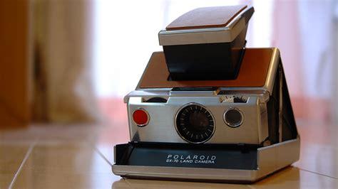polaroid  celebrating   anniversary