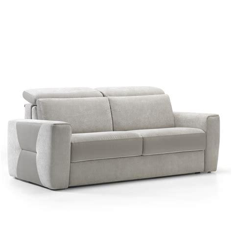 Sofa Atria atria sofa sleeper rom belgium italmoda furniture store