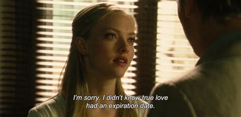best 10 romantic movie the lucky one quotes the lucky one best 10 romantic movie letters to juliet quotes letters to