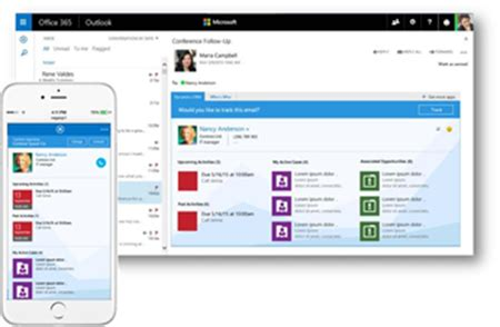 microsoft dynamics crm 2016 what s coming magnetism