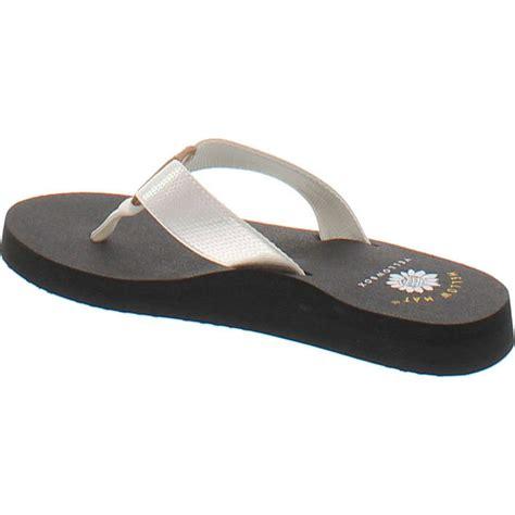 yellowbox sandals yellow box beeley s sandals ebay