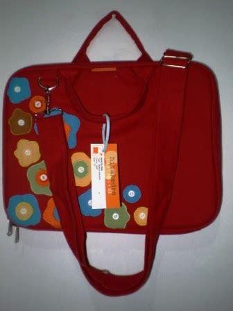 Softcase Tas Laptop 14 Inc tas laptop selempang 12 inc softcase 12 quot tas laptop