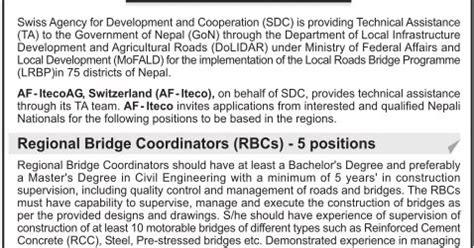 engineer and sub engineer jobs(30 nos.) vacancy @ af