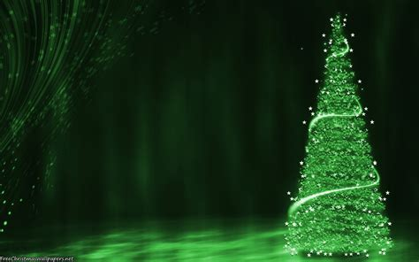 green xmas wallpaper christmas holiday background green free design templates