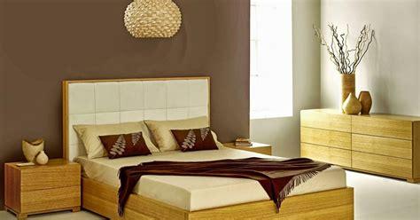 Kasur Bed Central No 3 solusi saya menjawab semua pertanyaan anda ukuran kasur bed di indonesia