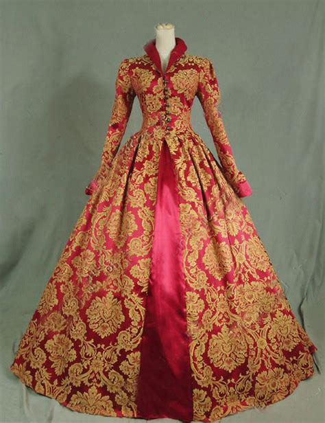 Wedding Announcement Dresses by Pin 16th Century Wedding Dresses Announcement Wording For