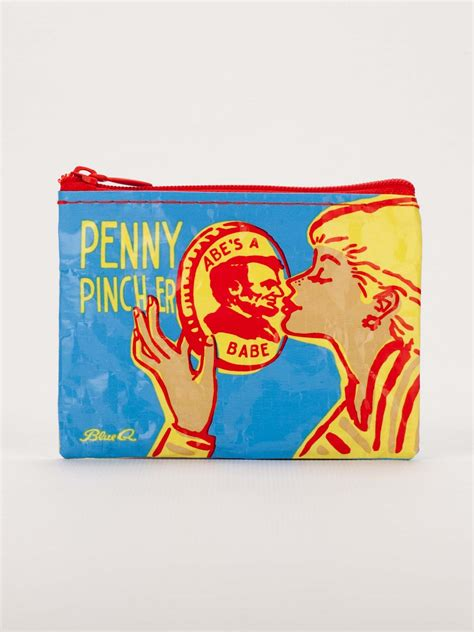 penny pincher penny pincher coin purse shopswell