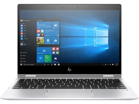 preview hp elitebook x360 takes business for a spin hp elitebook x360 1020 g2 with hp sure view hp 174 official