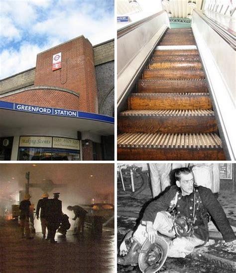 Jual Elevator Kaskus berbagai jenis dan cara kerja eskalator kaskus archive
