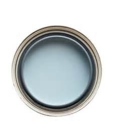 icy teal glidden search paint paint colors colors and bathroom paint