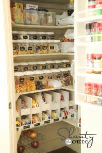Designer Kitchen Canisters pantry idea kitchen pinterest pantry ideas wicker